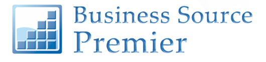 Access Business Source Premier for Garfield County Libraries patrons