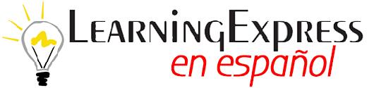 Learning Express en Espanol
