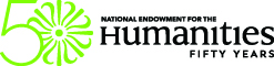 National Endowment for Humanities