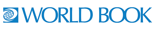 Access all the World Book Encyclopedia resources for Garfield County Libraries patrons