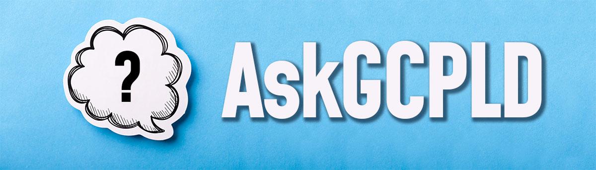 AskGCPLD