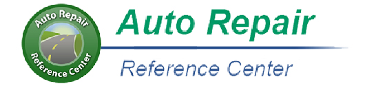 Access to auto repair reference center for garfield county libraries patrons