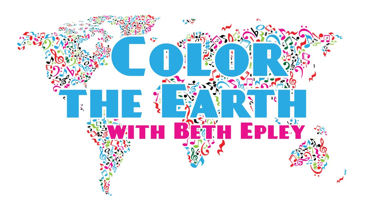 color the earth garfield county libraries summer reading program