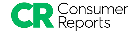 Access Consumer Reports and the Buying Guides articles for Garfield County Libraries patrons