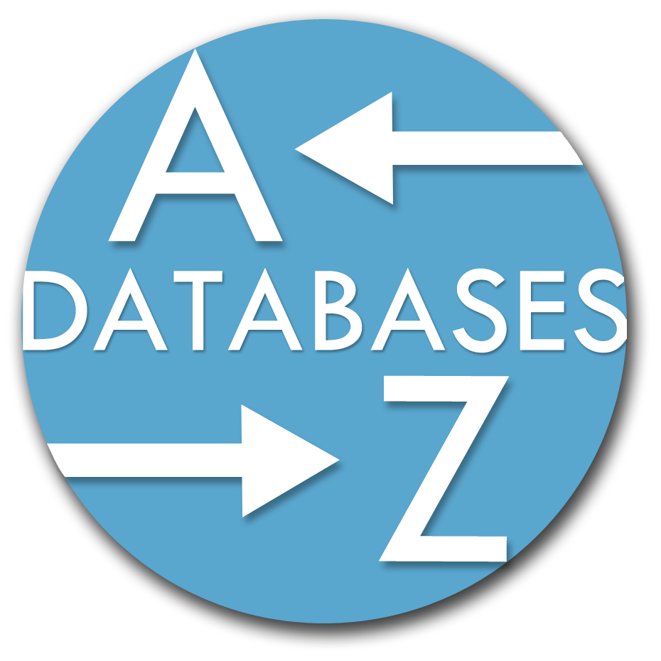 databases a to z
