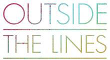 Outside the Lines - Libraries Reintroduced