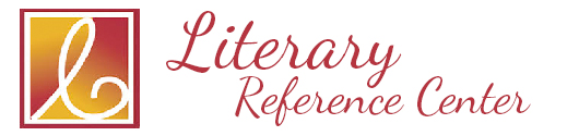 Access Literary Reference Center for Garfield County Libraries patrons
