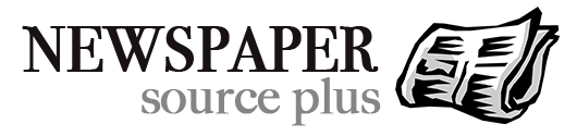 Access Newspaper Source Plus for Garfield County Libraries patrons