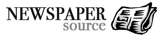 Access Newspaper Source for Garfield County Libraries patrons