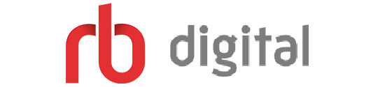Download digital magazines with your library card