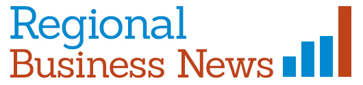 Access Regional Business News for Garfield County Libraries patrons