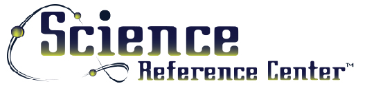 Access Science Reference Center for Garfield County Libraries patrons