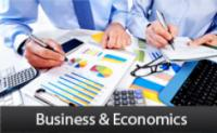 Business and Economics News