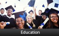 Education from NewsBank