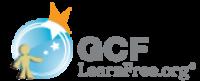 GCFlearnfree.org