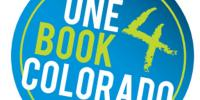 One Book 4 Colorado