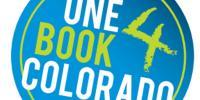 One Book 4 Colorado