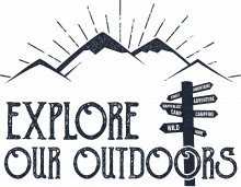 Explore Our Outdoors