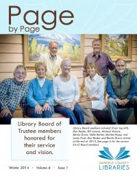 Page by Page Winter 2014